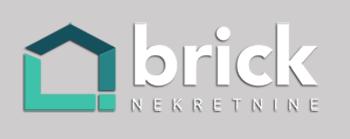 Brick nekretnine