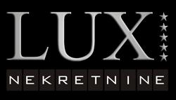 Lux nekretnine